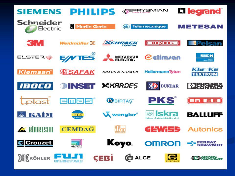 Mağazamızda;  Elektrik Şalt,  Otomasyon Malzemeleri,  Her türlü Kablo ve Pano çeşitlerini,  A.G-O.G malzemeleri,  Aydınlatma ürünleri ve Spotları cazip piyasa fiyatları ve ödeme koşulları ile müşterilerimize sunmaktayız.
