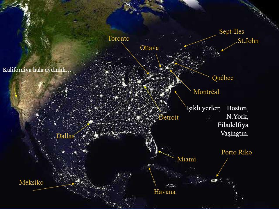www.birmilyonimza.com ABD eyaletleri