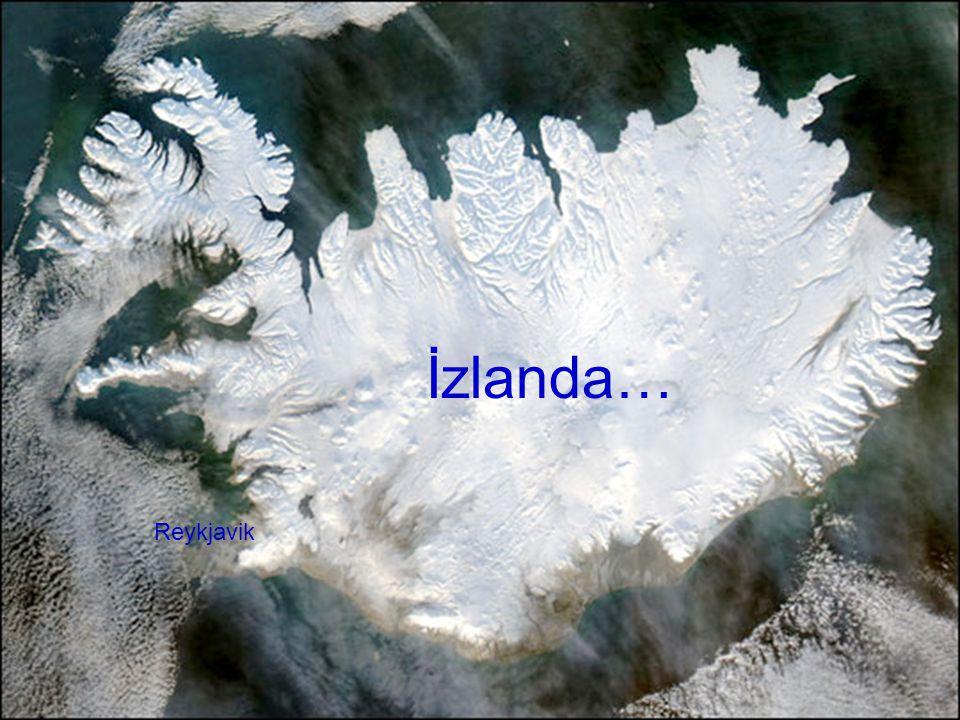 www.birmilyonimza.com İzlanda…
