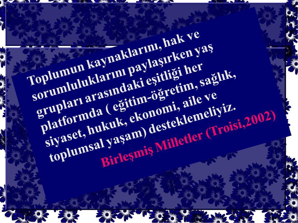 Türkiye Cumhuriyeti Anayasası'nın 2.maddesinde Sosyal Hukuk Devleti tanımı mevcuttur 61.