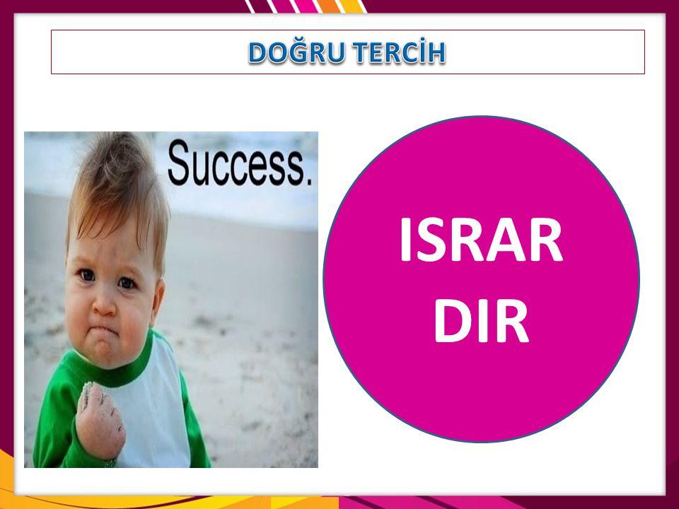 ISRAR DIR