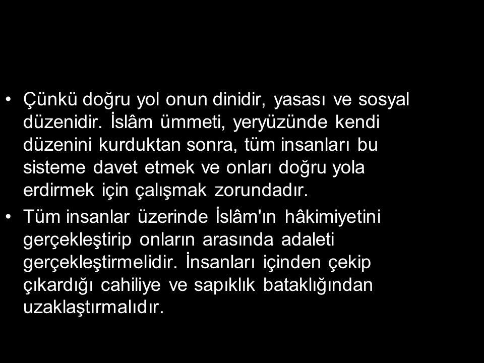 •Aman Allah ım...Yüce Allah ın peygamberine söylediklerine bakın...