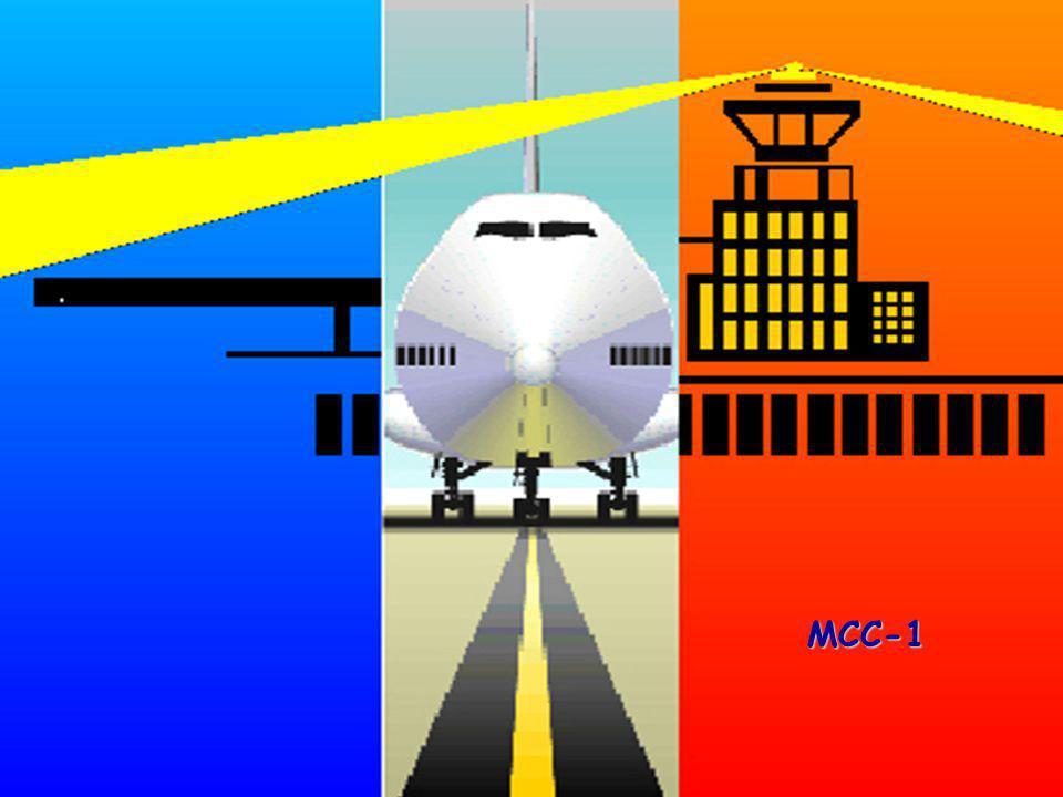 81 Bir başka sebep ise ATC konuşmalarının checklist uygulamasında tehlike yaratması.