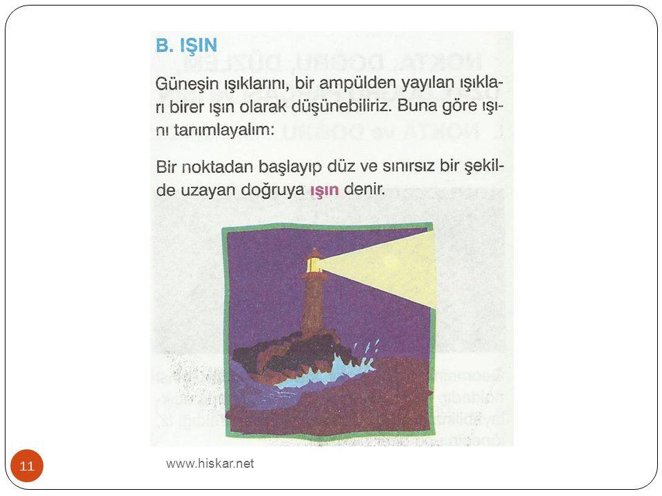www.hiskar.net 11