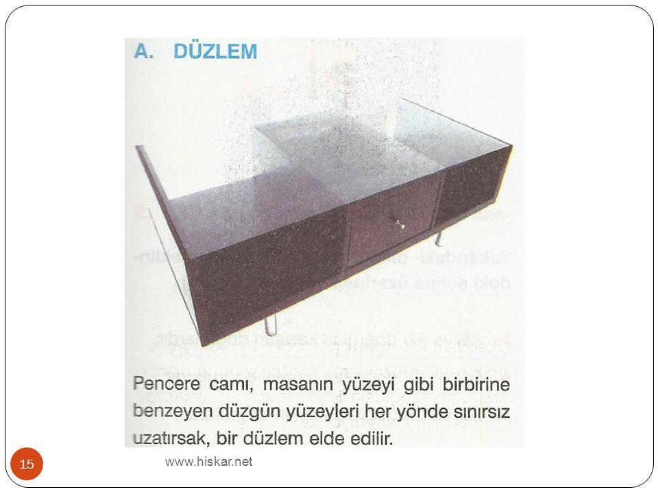 www.hiskar.net 15