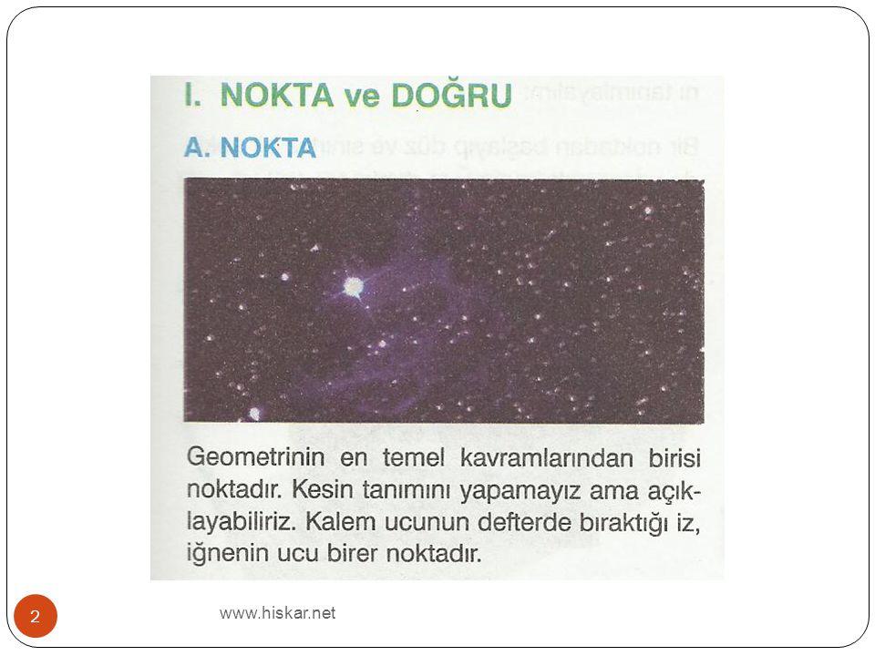 www.hiskar.net 23