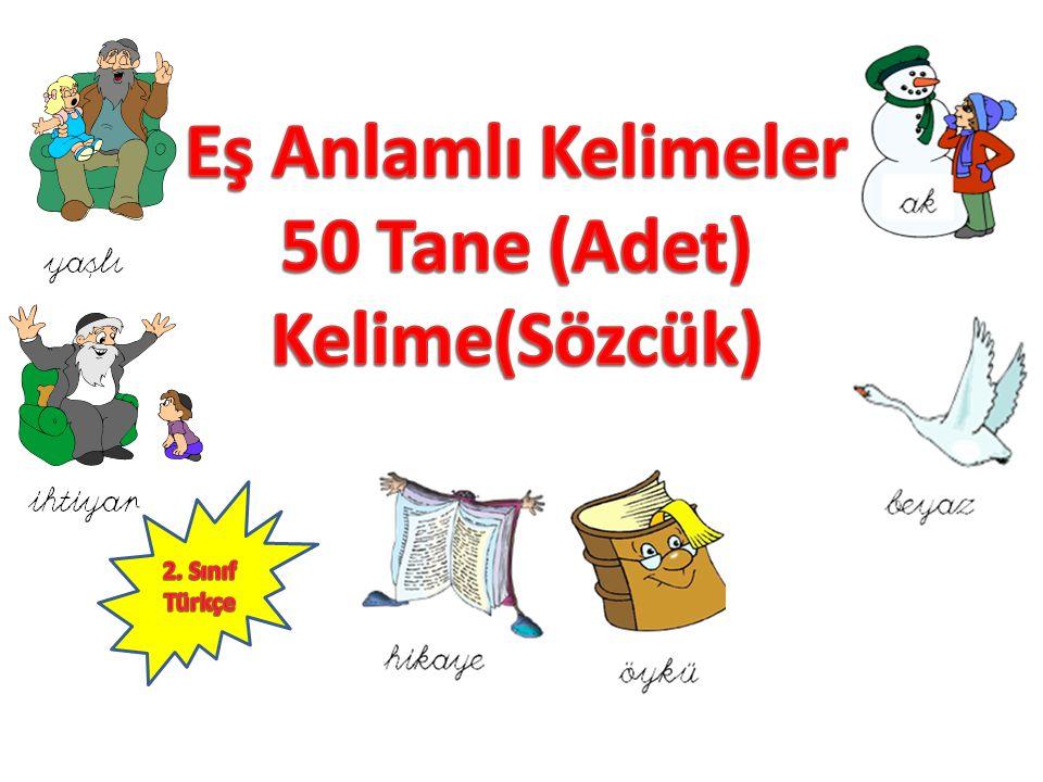 ELBİSE GİYSİ