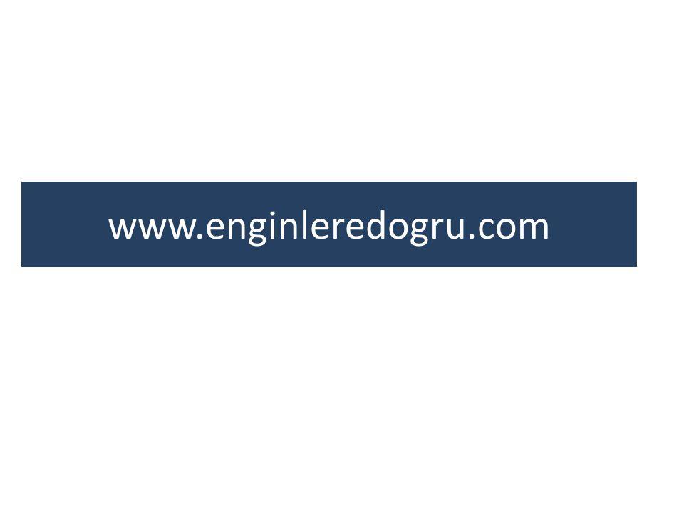 www.enginleredogru.com