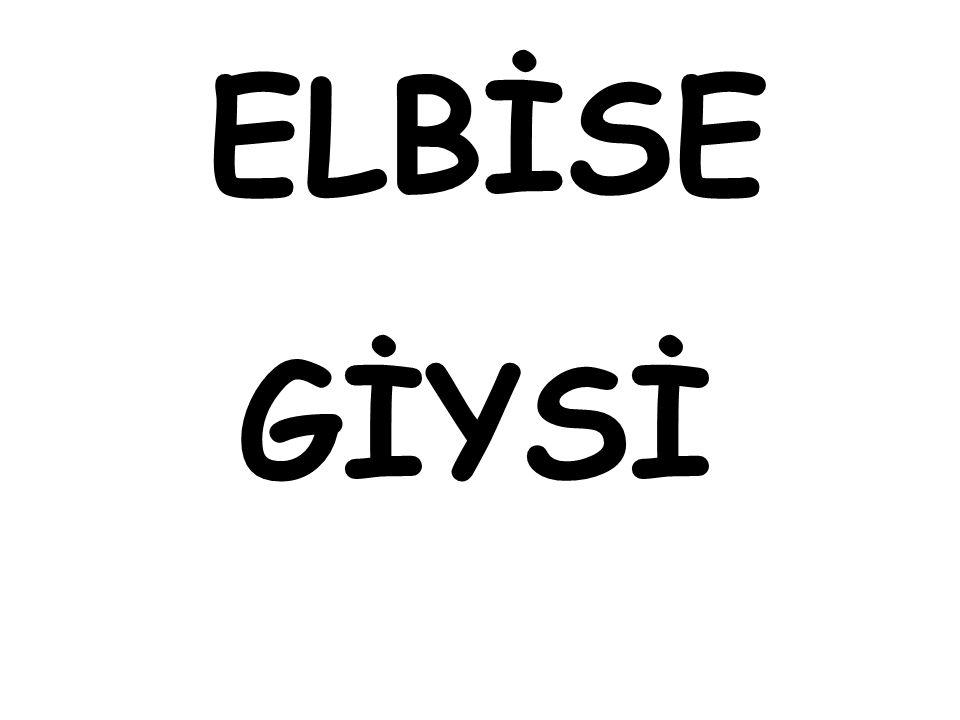 ASIR YÜZYIL