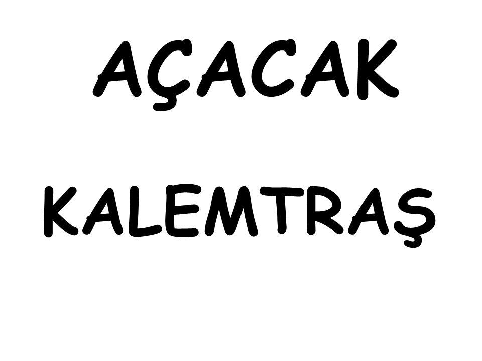 AK BEYAZ
