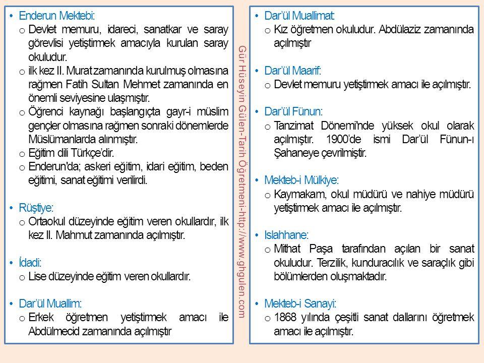 Aşağıdakilerden hangisi Osmanlı Devleti'nde toplanan bir vergi çeşididir.