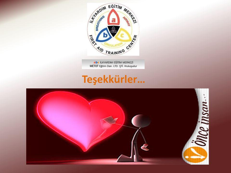 WEB ADRESİ www.abcilkyardim.com.tr 0 533 0 844 777 DANIŞMA HATTI