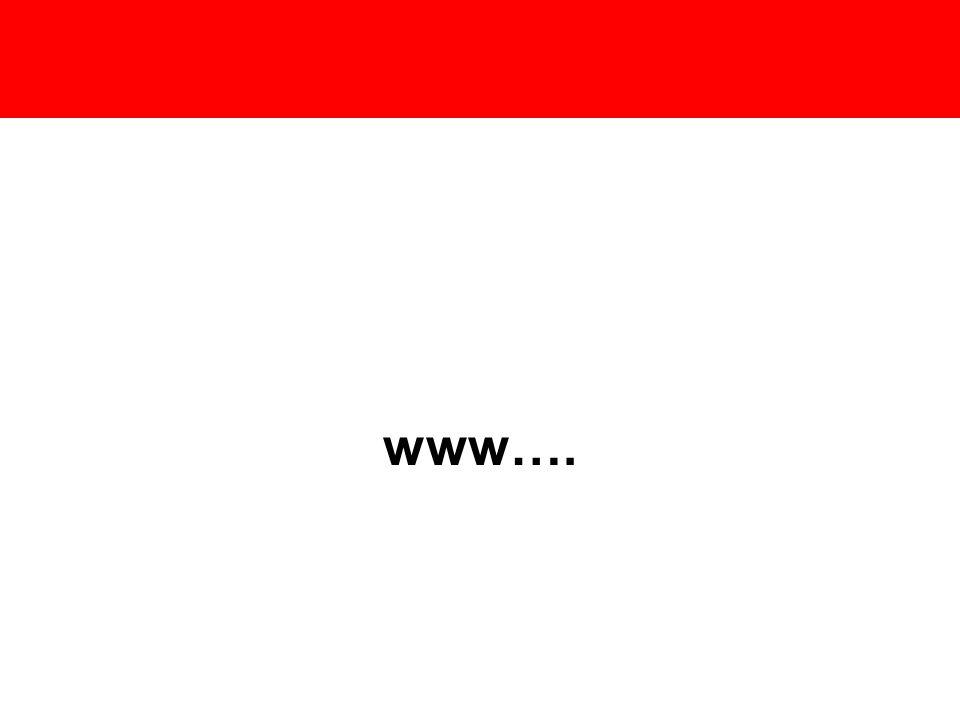 Daha fazla bilgi için www….