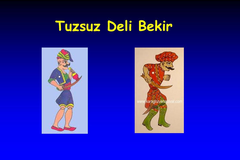 Türkiye l SALTURK çalışması l Türkiye Aşırı Tuz Tüketiminin Azaltılması Programı 2011-2015