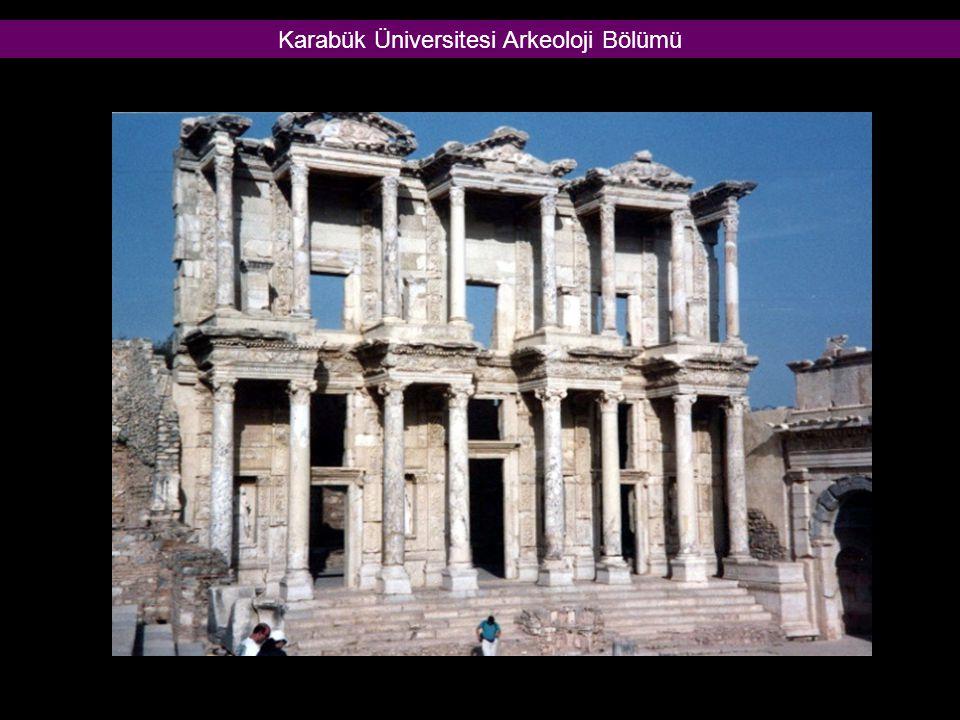 Arkeoloji: Arkeoloji, insanların elinden çıkmış her türlü malzemeyi ve kalıntıyı araştıran bilim dalıdır.