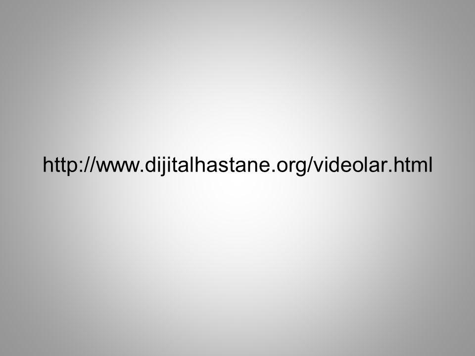http://www.dijitalhastane.org/videolar.html