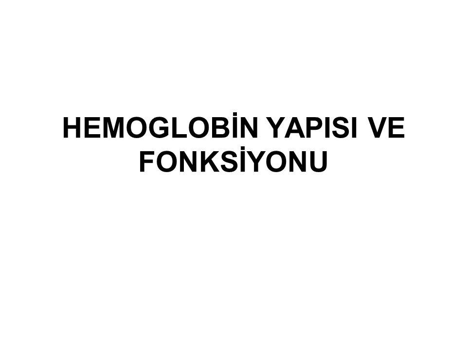 •Tek gen hatalıysa β-talasemi minör (taşıyıcı) •İki gen hatalıysa β-talasemi majör •Sürekli kan transfüzyonu gereklidir •Transfüzyonun yan etkisi: hemosideroz