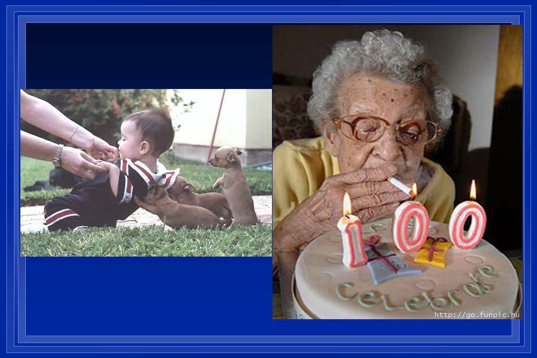 l İç Hastalıkları sorunları l Tüm tıbbi sorunlar l Geriatrik sendromlar l Koruyucu hekimlik uygulamaları l Yaşlının sosyal durumu l Yaşlı bakımı l Yaşam kalitesi l Bakimverenle isbirligi Çok Yönlü Geriatrik Değerlendirme