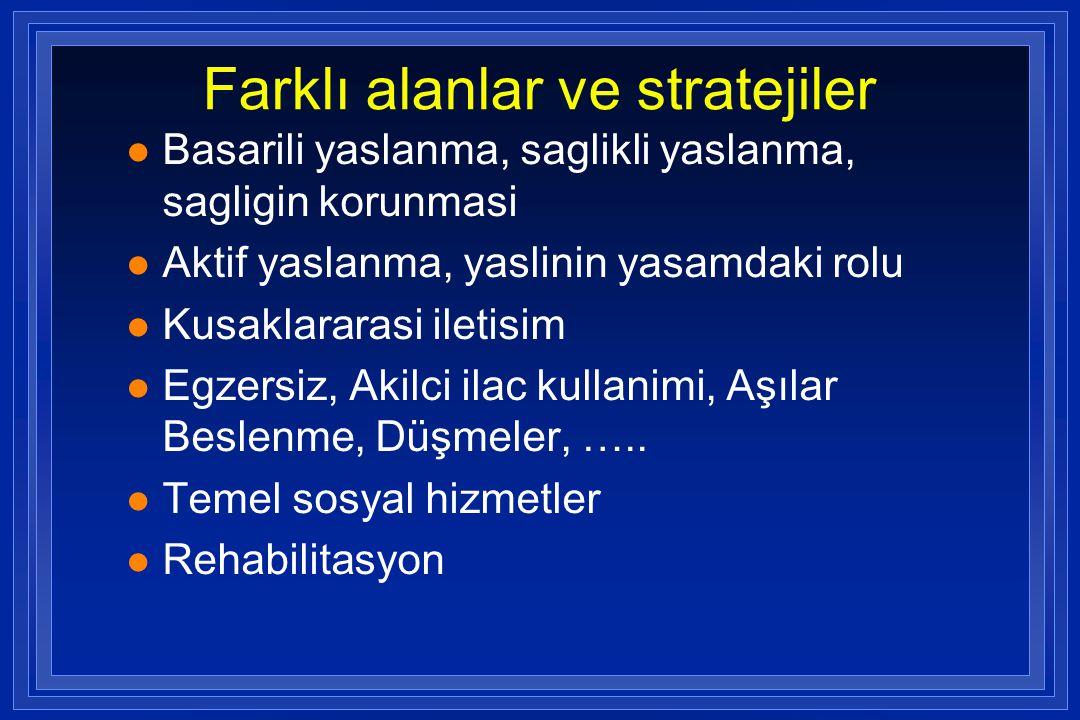 www.akademikgeriatri.org