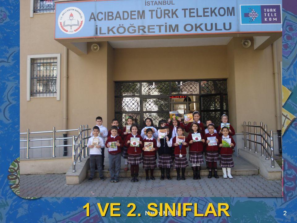 Nevim METİN53 Elçin Deniz (1.