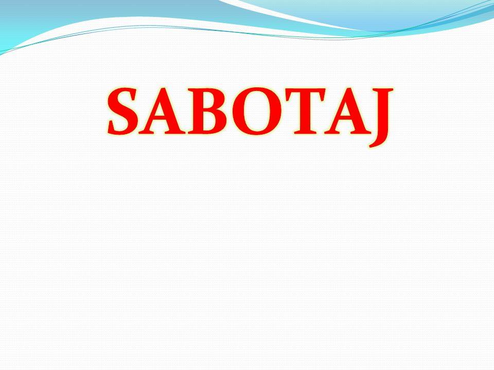 •Teknik Koruma Ekibi; Elektrik, doğalgaz, su vb tesisatları kapat.