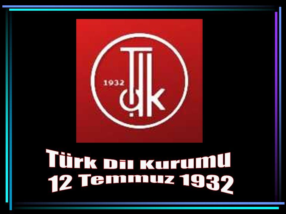 Atatürk'ün Türk Tarih Kurumu'na ve çalışmalarına verdiği önem, 5 Eylül 1938'de düzenlediği vasiyetnamesinde parasal varlığından Kurum için de bir pay