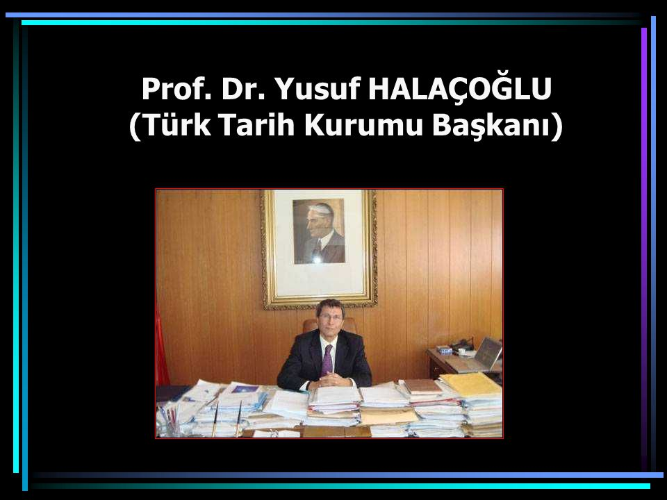Türk Dil Kurumunun Amacı •Türkçenin, halk tarafından benimsenmemiş kelime ve kurallardan arındırılması.