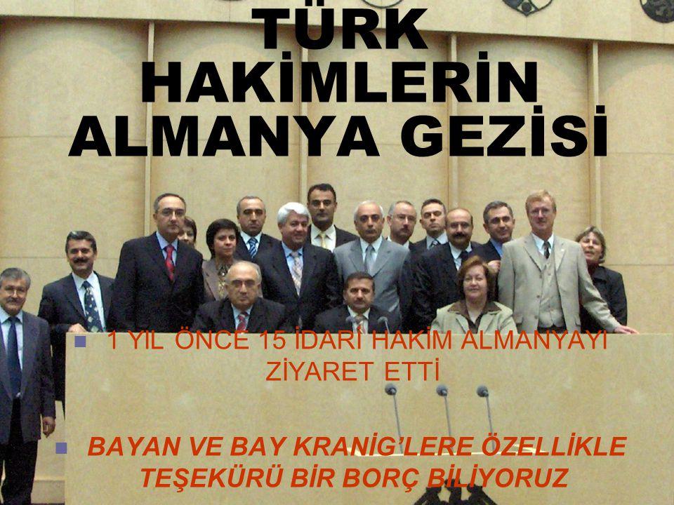 I.GİRİŞ II.