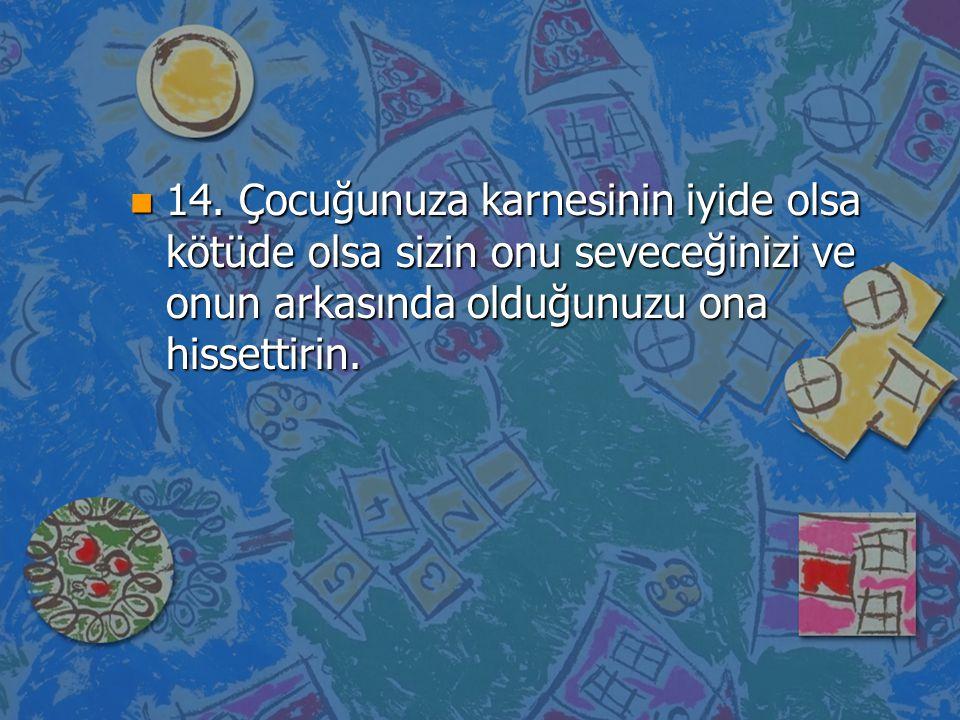 n 14.