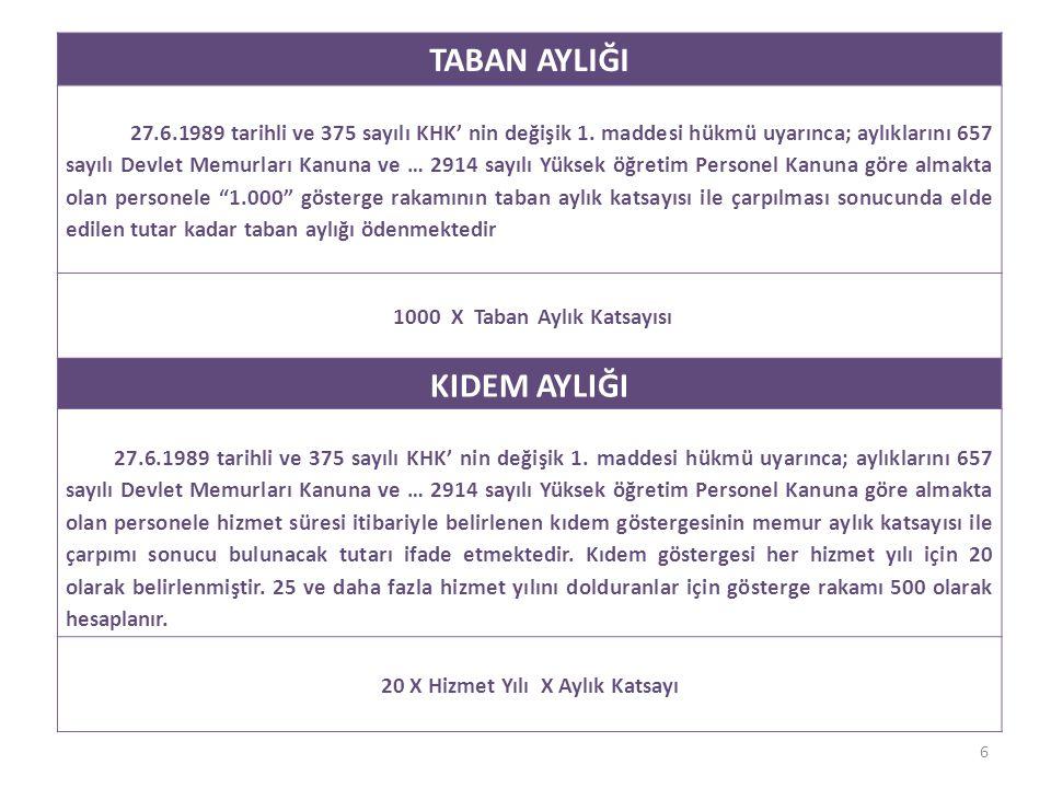 Kuzey Kıbrıs Türk Cumhuriyeti'ne Yapılacak Yolculuklarda Verilecek Gündeliklere Dair Karar ile Yurtdışı Gündeliklerine Dair Karar 25.03.2012 tarihli ve 28244 sayılı Resmi Gazete) YURTDIŞI GÜNDELİKLERİNE DAİR KARAR  Yurtdışına veya yurtdışında iken başka bir yere, sürekli veya geçici bir görevle ya da tedavi amacıyla gönderilenlerin, gidiş ve dönüşleri ile tedavi ve geçici görevlendirme sürelerinde verilecek gündeliklerin yabancı para cinsinden miktarları anılan karara ekli cetvelde gösterilmiştir.