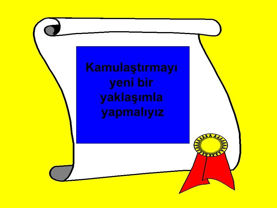 BTC / Türkiye: Etkilerin saptanması YY proje nedeniyle mal, mülk, gelir ve servet kaybedebilecek tüm nüfusu saptamak zorundadır.