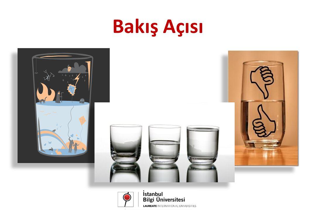 Teşekkürler... Teşekkürler... İstanbul Bilgi Üniversitesi 444 0 428 www.bilgi.edu.tr