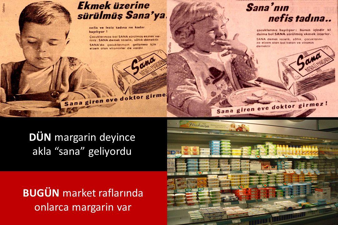 BUGÜN Türkiye'den ve dünyadan binlerce kanal izleyebiliyorsunuz DÜN sadece TRT izleyebiliyordunuz