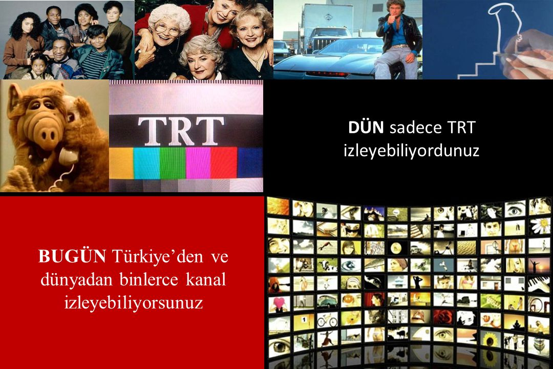 Testlerin Ağırlıkları (% olarak) Puan Türü Türkçe Temel Mat.