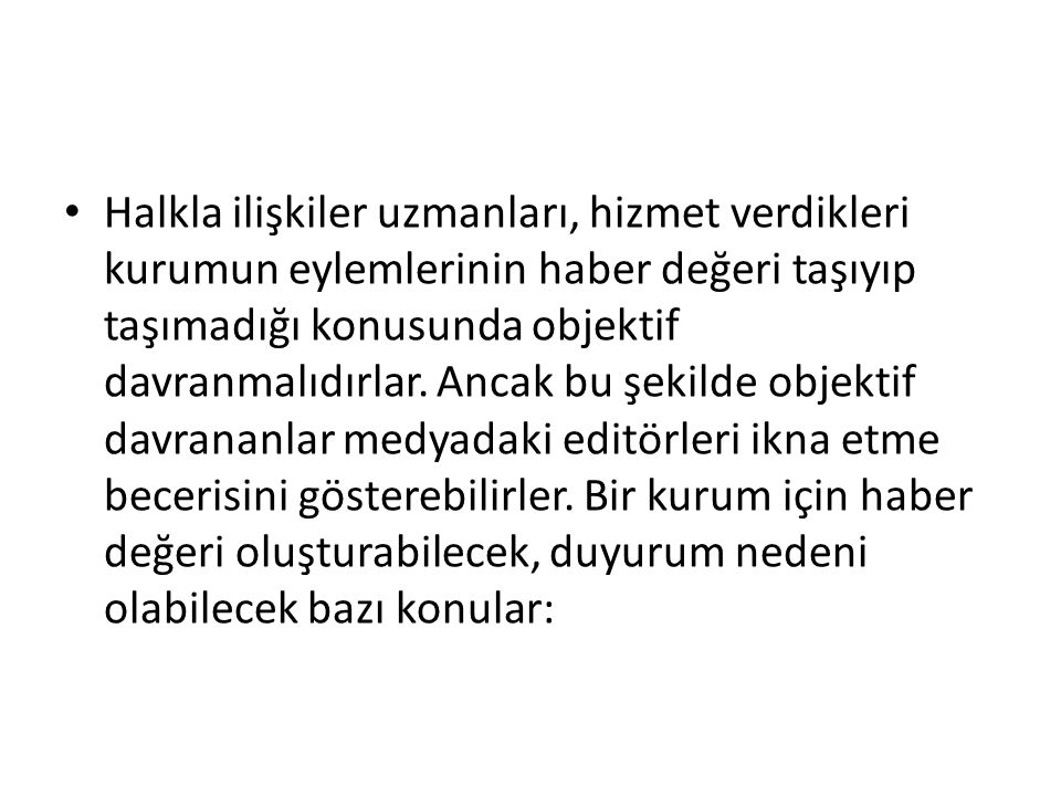 18.05.2010 Örnek Sevgililer ŞEHR-İ AŞK Eskişehir'de Aşk Tazeleyecek.