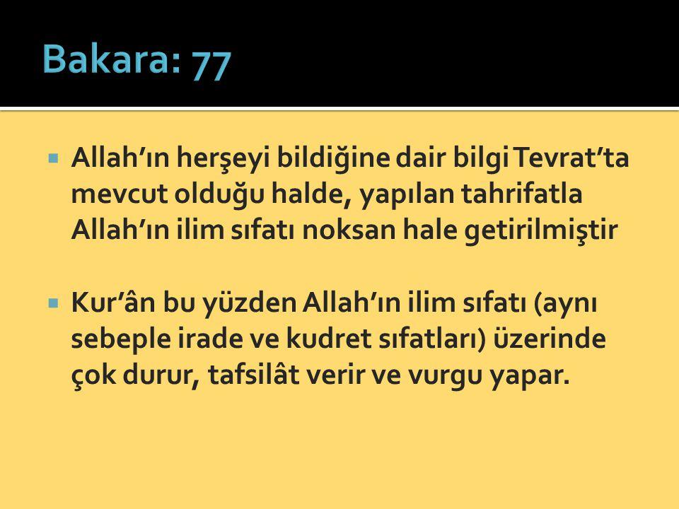  Görmedin mi ki, göklerde ne var, yerde ne varsa hepsini Allah bilir.