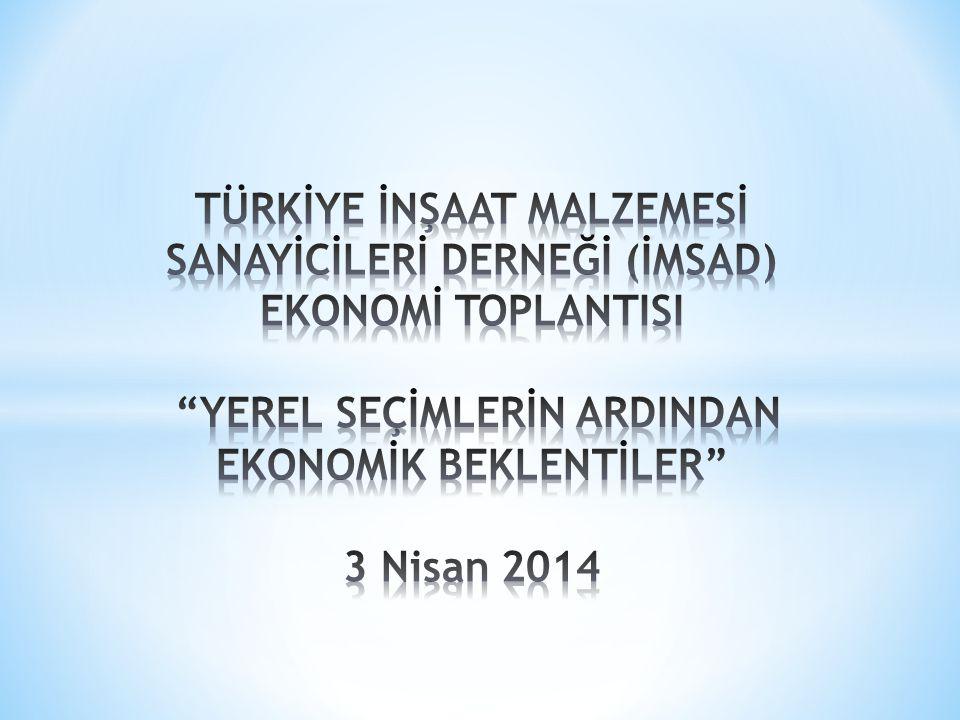 TÜRKİYE'NİN EĞİTİM SORUNU Türkiye'de okuma- yazma bilmeyen 3,5 milyon Litvanya'nın nüfusu 3,4 milyon İlkokul (5) ve altı 28,5 milyon Hollanda'nın nüfusu 16,5 milyon