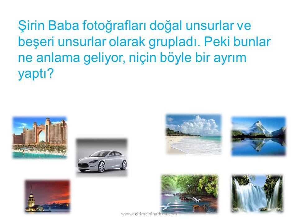 gökdelenler tüneller yollar www.egitimcininadresi.com