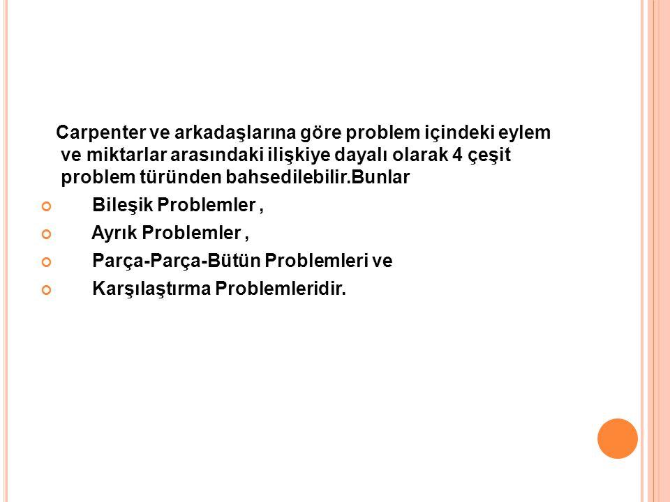 KAYNAKÇA Altun, M.(2002).