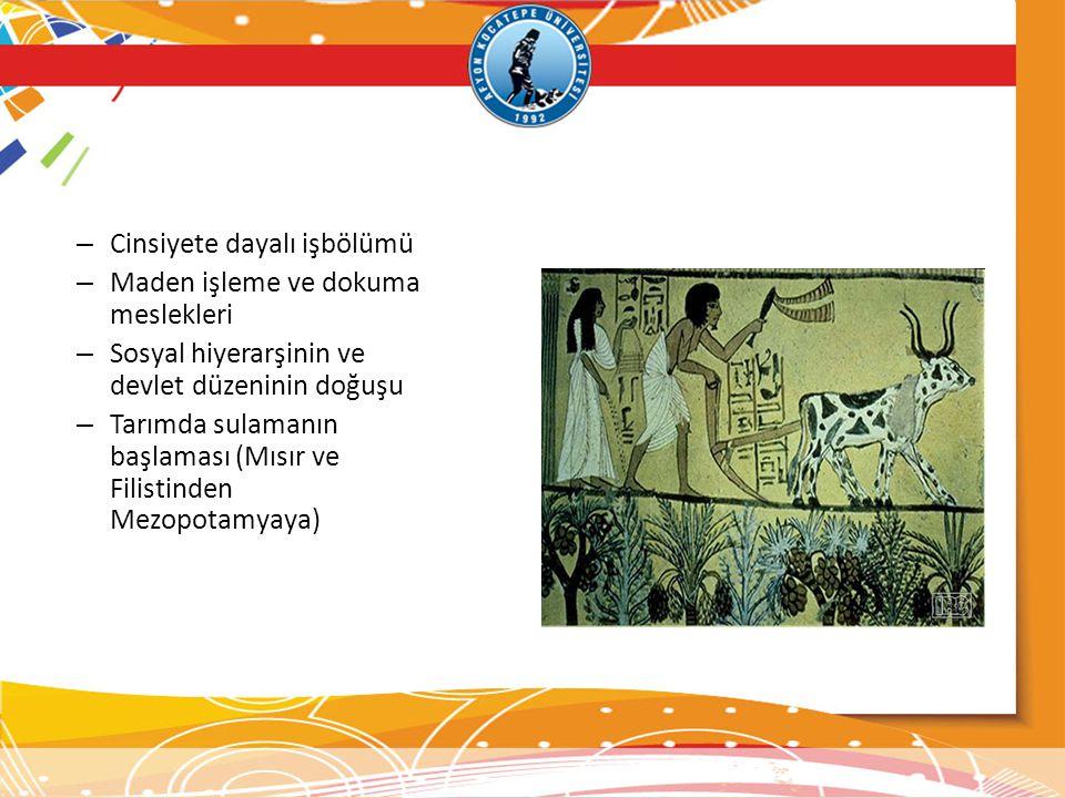 • Miken uygarlığı ( 1800- 1000) – Girit kültürünü kaldırıyor.