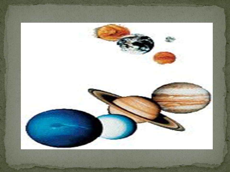 Evrenbilimciler evrenin genişlemesini anlatırken genelde şişmekte olan balon örneğini verirler.