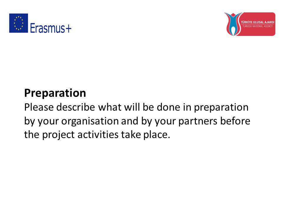 Proje Yönetimi Projenizde uygun bütçe kontrolünü ve zaman yönetimini nasıl sağlayacaksınız.