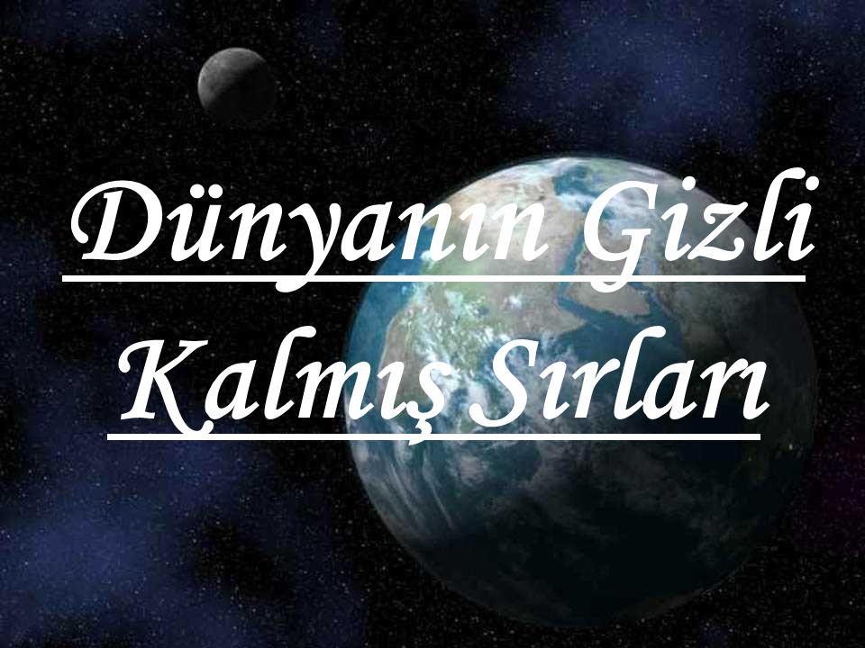 • Prof.Dr. Ahmet Maranki tüm dünyada insanların zihinlerinin kontrol edildiğini öne sürüyor.