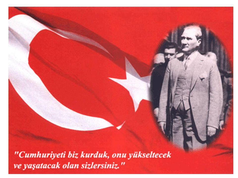 Dness (Bulgaristan) • Hiçbir ülke, Atatürk'ün Türkiye'sinin gördüğü değişiklikleri bu kadar hızlı bir şekilde görmemiştir. Bugünün Türkiye'sinin tarih