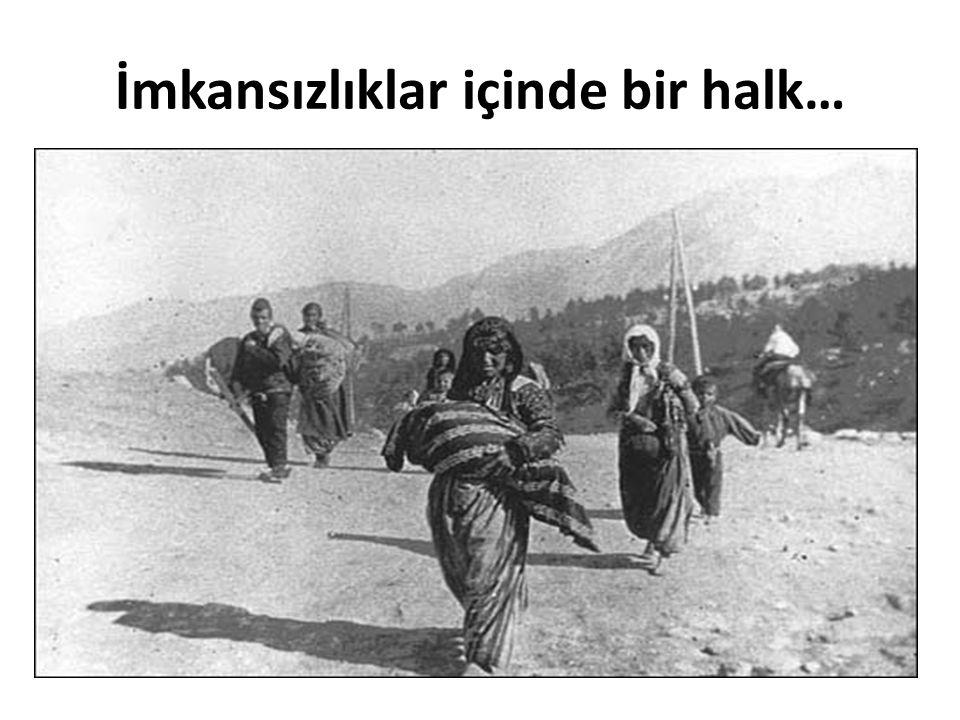 Atatürk'ün 29 Ekim 1933 günü, Cumhuriyet'in 10. yıldönümü kutlanırken, yaptığı konuşma metninde bazı satırların üzerleri çizilip yenileri yazılmıştı.