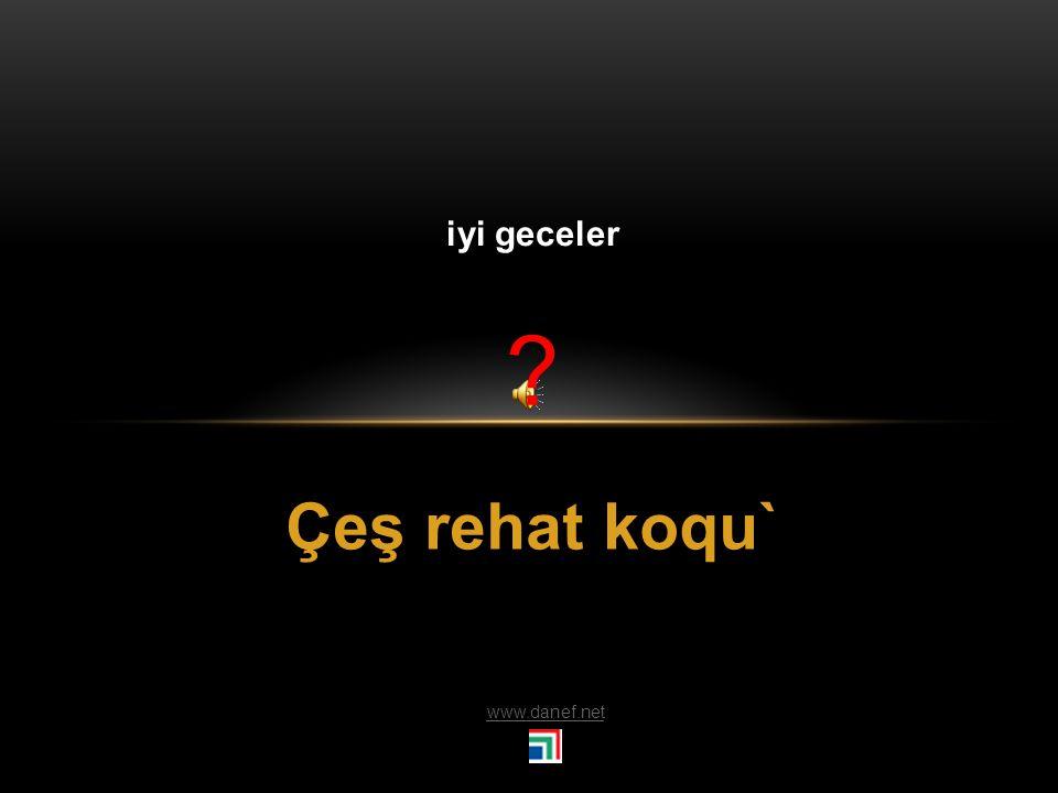 Sehatır thapş Saat kaç Wha ṫ s the time