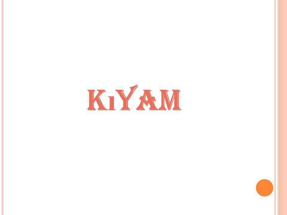 K ı YAM