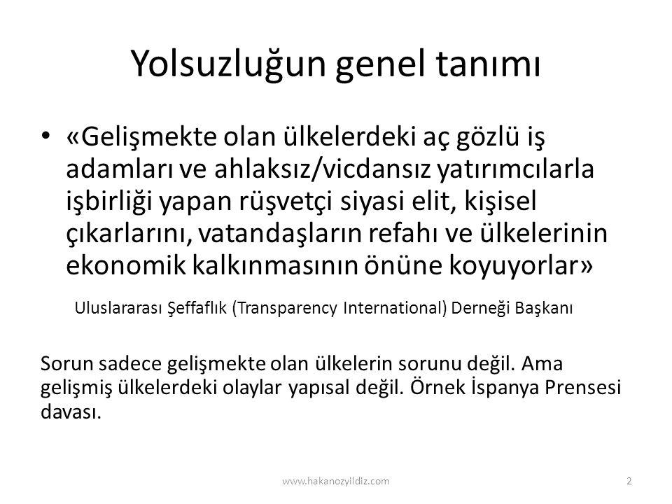 Vergi Uzlaşması / Örnek www.hakanozyildiz.com13 Maliye Bakanlığı Merkezi Uzlaşma Komisyonu'nun, bazı vergi cezalarını sıfıra kadar düşürmesi ile ilgili tartışma büyüyor.