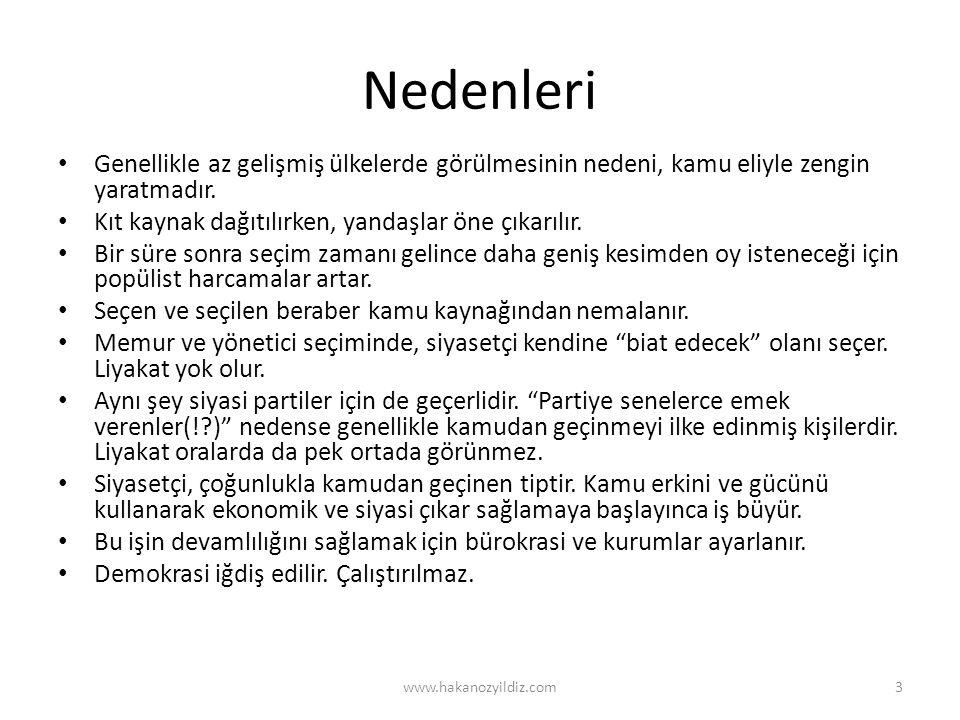 www.hakanozyildiz.com14 MALİYE'YLE yaptığı uzlaşma sonucu faiz hariç 424.4 milyon liralık vergi cezasını sildiren Cengiz İnşaat'ın patronu Mehmet Cengiz, konuyla ilgili yaptığı açıklamada, gruplarına vergi affının yapılmadığını öne sürdü.