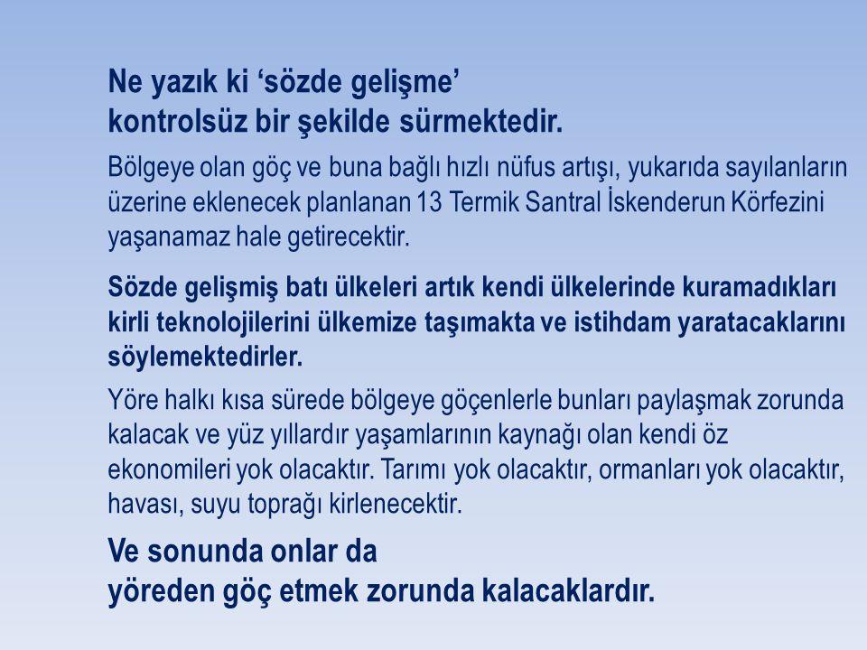 GÜNEŞ ve RÜZGAR ARALIK 2014'te 15.09.2013 01:08 Enerji Günlüğü - (ÖZEL HABER) Rüzgar ve güneşe dayalı yeni elektrik üretim lisansı başvurularının ne z
